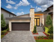 10290 Nw 76 Terr, Doral image