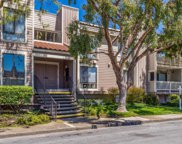 463 Pine Ave 36, Half Moon Bay image