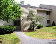 16 Bayberry Lane Unit #16, South Burlington image