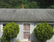 920 OPUS AVENUE, Capitol Heights image