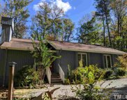 106 Baywood Place, Chapel Hill image