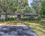 35 Lawton Drive Unit #118, Hilton Head Island image