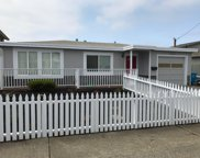 105 W Avalon Dr, Pacifica image