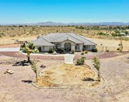 11126 Goss Road, Victorville image