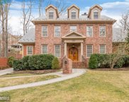 3107 RUSSELL ROAD, Alexandria image