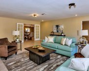 28019 N 59th Place, Scottsdale image