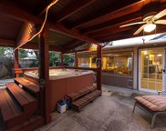 780 Gregory Lane, Oceanside image
