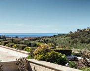5 Costa Del Sol, Dana Point image