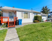 3902 SW 97th St, Seattle image