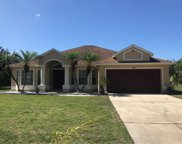 2800 Shortleaf Court, Kissimmee image