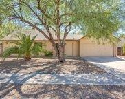 4799 W Spoonbill, Tucson image