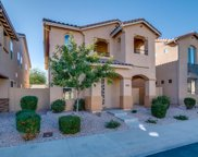 9229 W Meadow Drive, Peoria image
