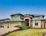 4333 144th Place SE, Snohomish image