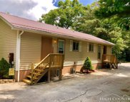 323 Mountain Aire Lane, Boone image