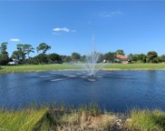 27066 Serrano Way, Bonita Springs image
