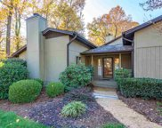 206 Ingleside Way, Greenville image