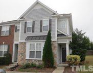 2969 Casona Way, Raleigh image