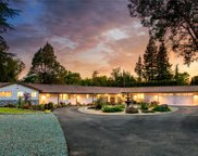 1711  Maple Glen Road, Sacramento image