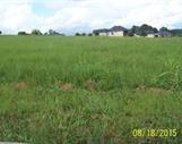 lot 28 Victory Drive, Madisonville image