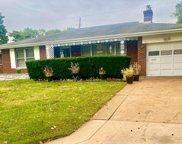 9220 Glen Garden, St Louis image