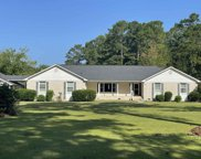 2843 Long Avenue Ext., Conway image