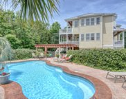 216 Windy Hills Drive, Wilmington image