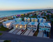 308 Red Lewis Drive Unit #20, Kure Beach image