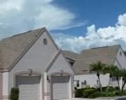 6807 Stone River Road Unit 104, Bradenton image