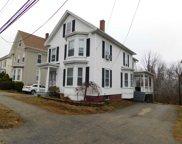 241 Washington Street, Dover image