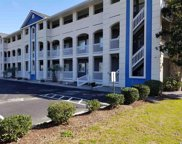 4522 N Plantation Harbour Dr. Unit E-8, Little River image