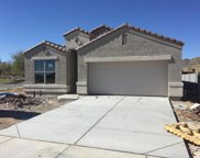 4104 W White Canyon Road, Queen Creek image