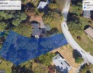 2832 Willow Ln, Ellicott City image