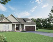 204 Claridge Way Unit Lot 19, Greer image