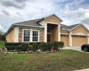 3783 Braemere Drive, Spring Hill image