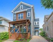 1162 S Grove Avenue, Oak Park image