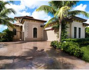 16807 Cabreo Dr, Naples image