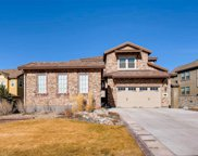 10807 Timberdash Avenue, Highlands Ranch image