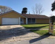 1029 Dolphin, Rockledge image