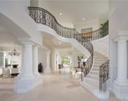 25246 Rockridge Road, Laguna Hills image