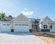 13005 Copperway Drive, Grand Haven image
