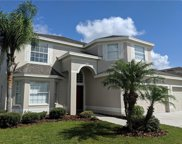 11802 Stonewood Gate Drive, Riverview image