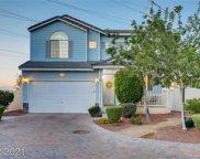 10312 Cherry Brook Street, Las Vegas image