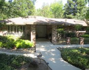 4024 Canonero Court, Fair Oaks image