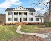 110 Dove Hill Court, Easley image