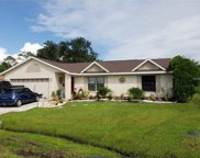 344 Cocoa Court, Kissimmee image