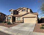 42012 N 44th Drive, Phoenix image