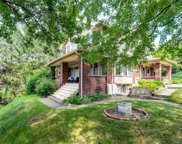 140 Glenmore Ave, West View image