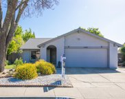 2746 Bradbury  Way, Fairfield image