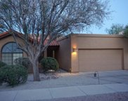 3388 Quail Haven, Tucson image