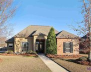 4004 Moss Trail Dr, Zachary image
